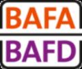 Portail BAFA/BAFD