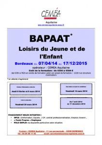 plaquette BAPAAT-1-1