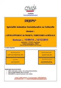 plaquette DEJPES-2