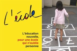 logo_cemea_ecole