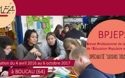 BPJEPS-2016-Boucau-BD