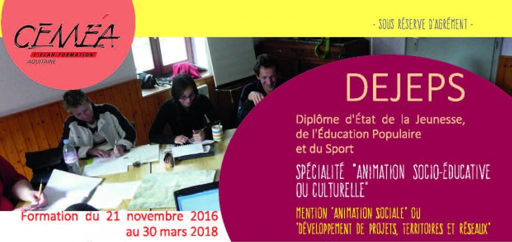 DEJEPS-2016-Bordeaux-BD