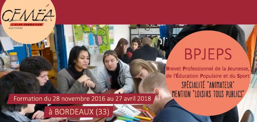 BPJEPS-2017-Bordeaux