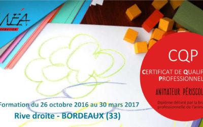 CQP-2016-Bordeaux
