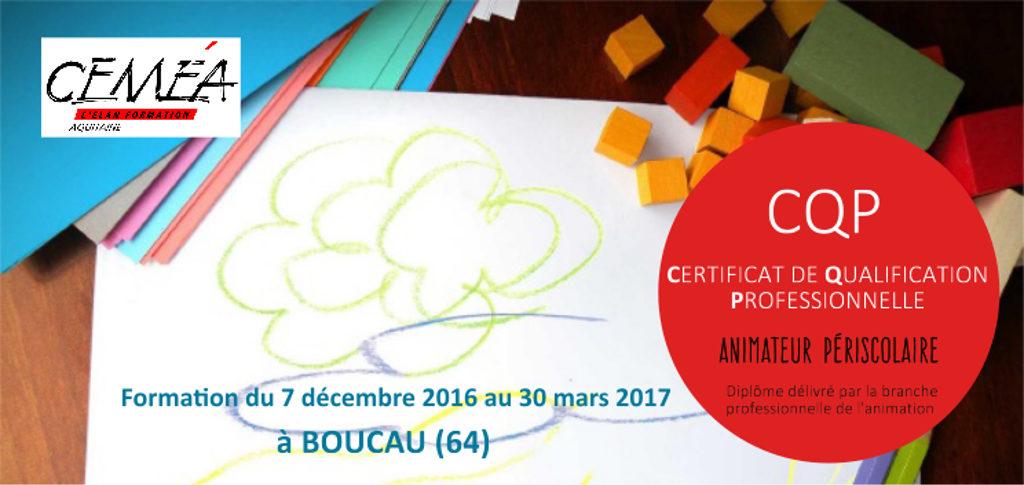 cqp-2016-boucau-bandeau