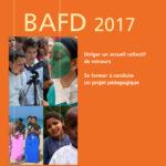 bafd2017