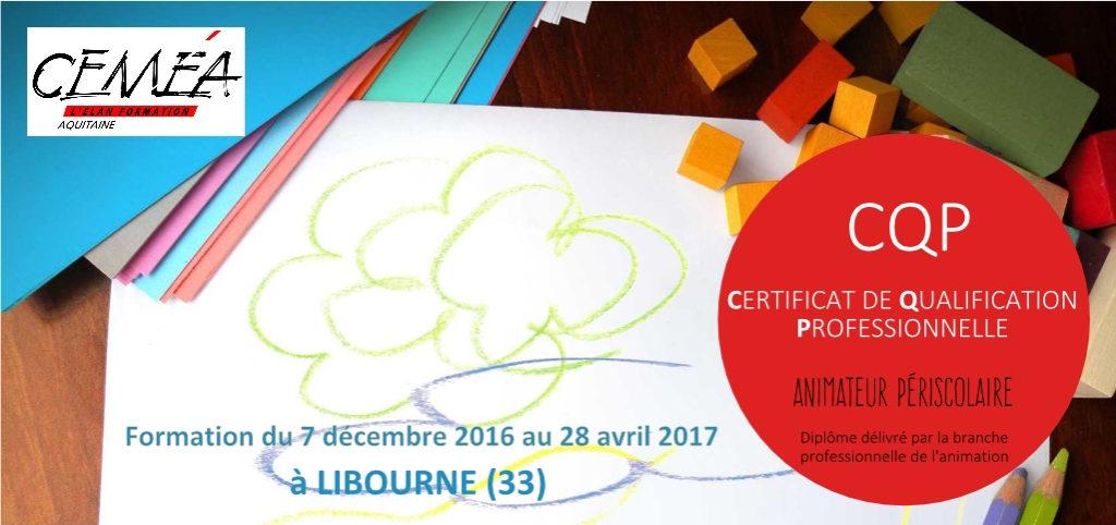 cqp2017-libourne_bandeau